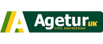 Agetur UK Limited