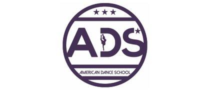 American Dance School