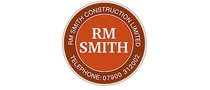 RM Smith Construction