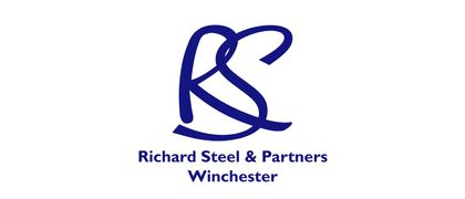 Richard Steel & Partners