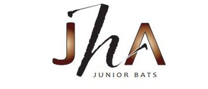 JHA Junior Bats