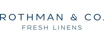 Rothman & Co
