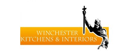 Winchester Kitchens & Interiors