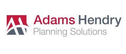 Adams Hendry Planning Solutions