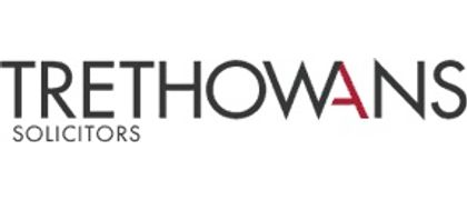 Trethowans solicitors