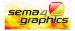 Sema 4 Graphics