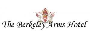 The Berkeley Arms Hotel