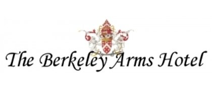 The Berkeley Arms Hotel