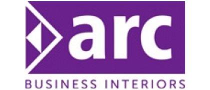ARC BUISNESS INTERIORS