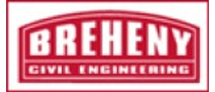Breheny Civil Engineering