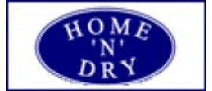 Home 'N' Dry