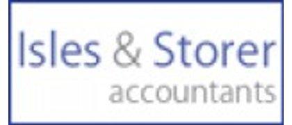 Isles & Storer