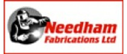 Needham Fabrications Ltd