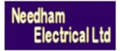 Needham Electrical Ltd