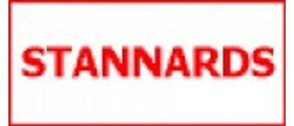 Stannards Stowmarket Ltd