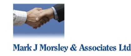 Mark J Morsley And Associates Ltd