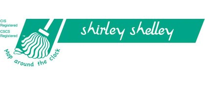 Shirley Shelley