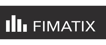 Fimatix