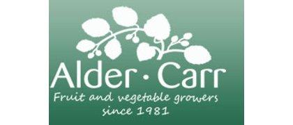 Alder Carr