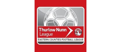 Thurlown Nunn League