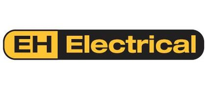 EH Electrical