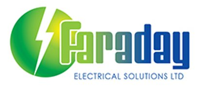 Faraday Electrical