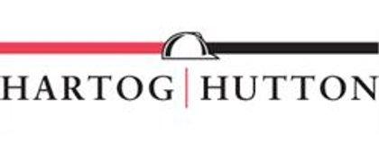 Hartog Hutton
