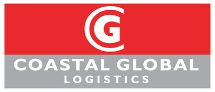 Coastal Global Logistics