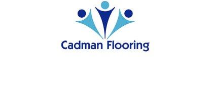 Cadman Flooring