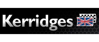 Kerridges