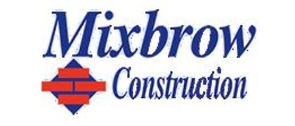 Mixbrow Construction