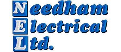 Needham Electrical
