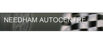Needham Autocentre