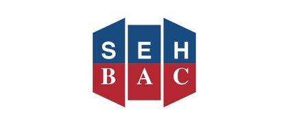 SEHBAC