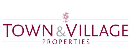 Town & Village Estate Agents