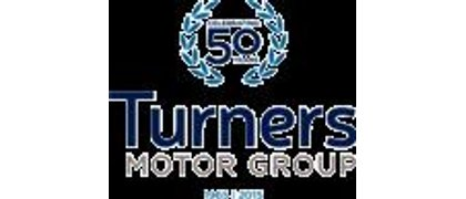 Turner Motor Group