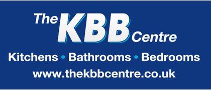The KBB Centre