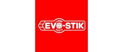 EvoStik