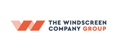 THE WINDSCREEN COMPANY