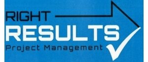 Right Results Project Management