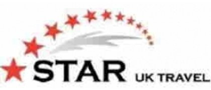 Star UK Travel