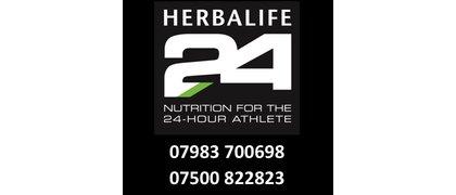 Herbalife 24