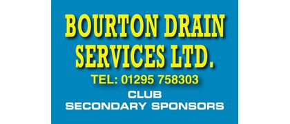 Bourton Drain Services