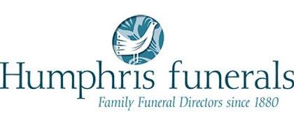 Humphris Funerals