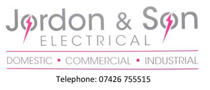 Jordon & Son Electrical
