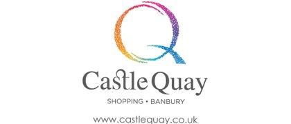 Castle Quay