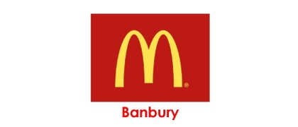 McDonalds, Banbury