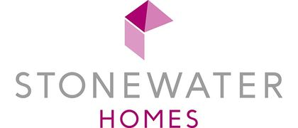 Stonewater Homes