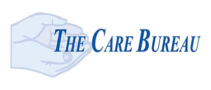 The Care Bureau