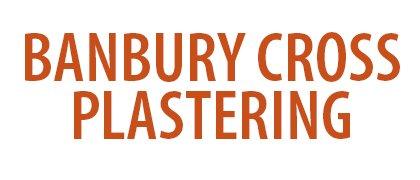 Banbury Cross Plastering